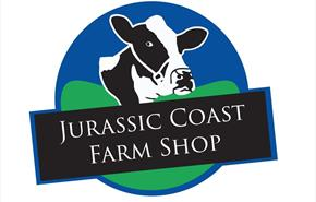 Jurassic Coast Farm Shop