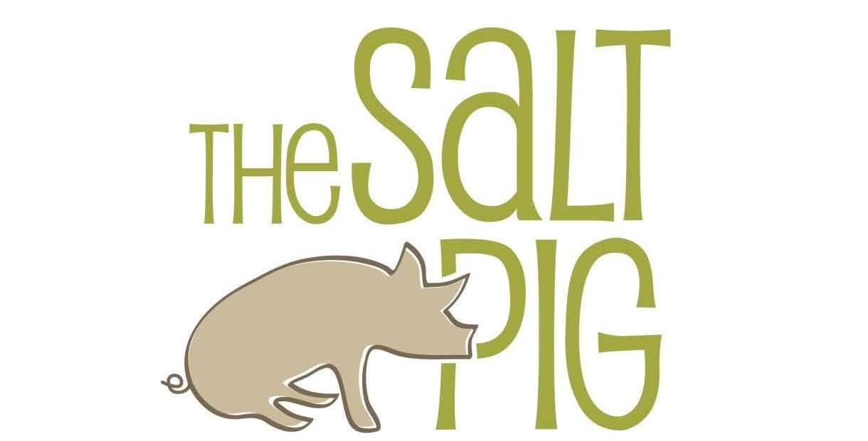 The Salt Pig, Wareham