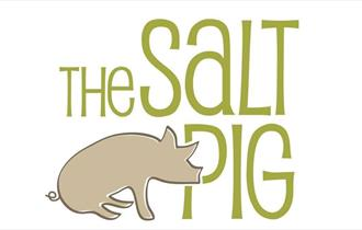 The Salt Pig, Wareham