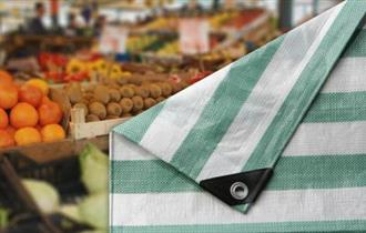 Sherborne Pannier Market