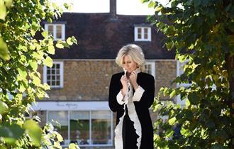 Perri Ashby Designer Boutique