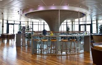 Slipway Cafe Bar