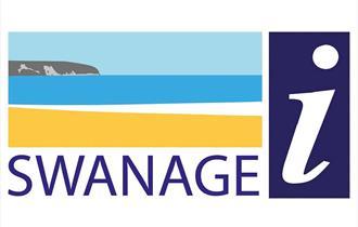 Swanage Information Centre logo