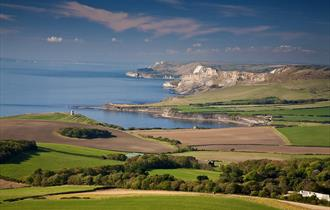 Swyre Head, Dorset