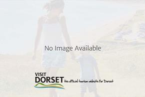 "Events at Durlston Country ParkDorset Art Weeks Exhibition: ""Take 4 Artists"""
