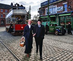 Durhams top 10 treasures