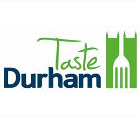 Taste Durham