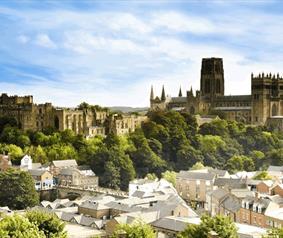 Durham top 10s