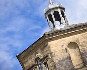 Explore Durham Towns