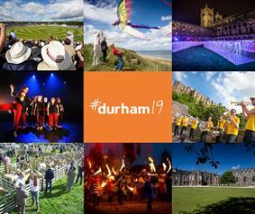 Durham19