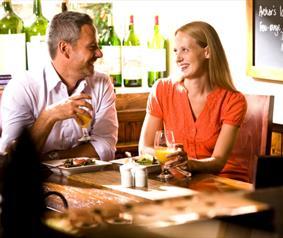 Taste durham award winning restaurants