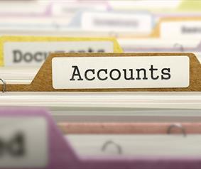 Visit County Durham Accountancy