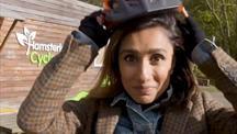 Anita Rani Discover Durham's Great Outdoors