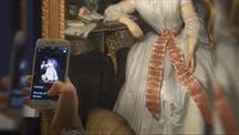 The Bowes Museum launch a new app