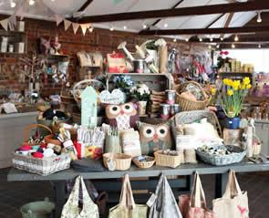 Arts and crafts shops in Durham