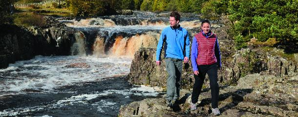 Things to do in the Durham Dales