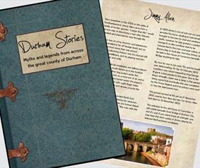 Durham Stories
