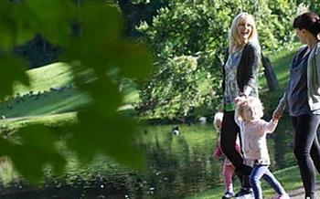 Hardwick Park Sedgefield