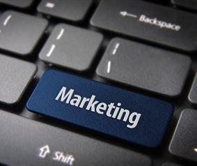 Visit County Durham Marketing and PR