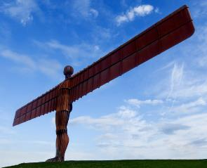 Explore the North East