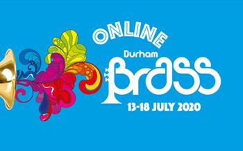 Brass online