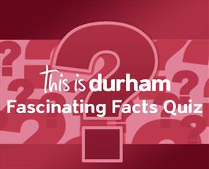 Durham Quiz