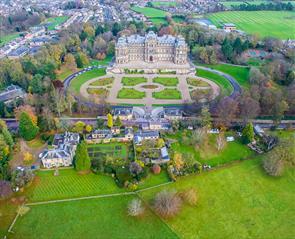 Scenic Tours in Durham