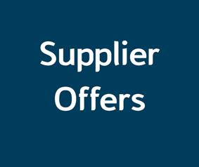 Supplier Offers