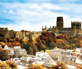 Victorian Durham