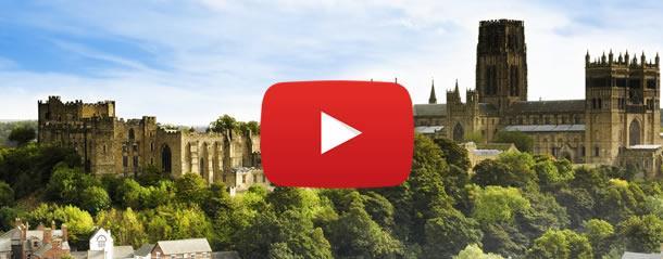 Love Durham Videos