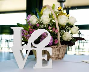 Weddings events and fayres in Durham