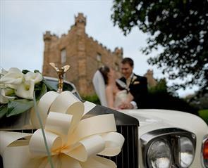Wedding Packages in Durham