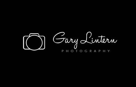 Gary Lintern Photography Logo