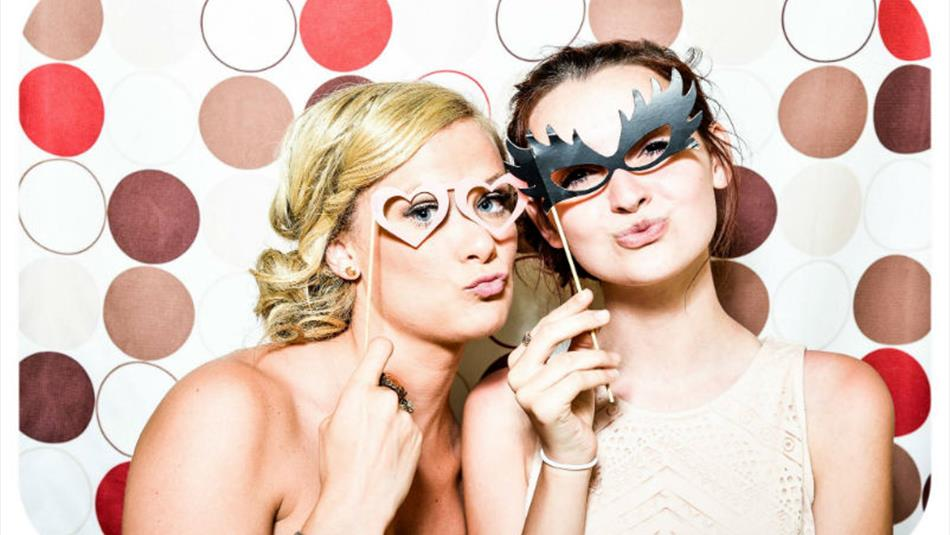 Hen and Stag Parties at TCR Hub