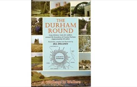 Walk - The Durham Round