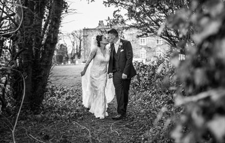 Weddings at Hardwicke Hall Manor Hotel