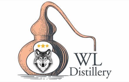 WL Distillery logo