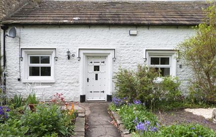 Sykes Cottages Durham