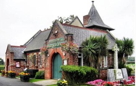 Wheatley Hill Heritage Centre