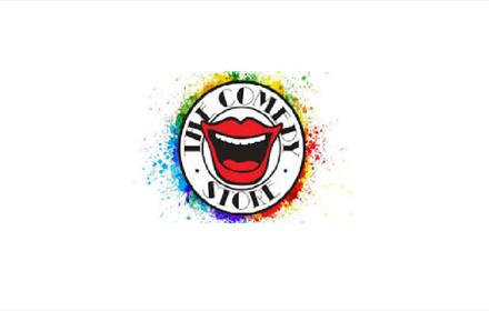 Gala Durham: The Comedy Store