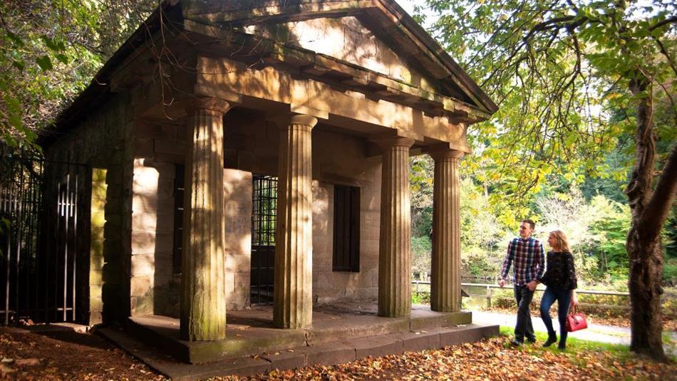 Durham City Art Trail
