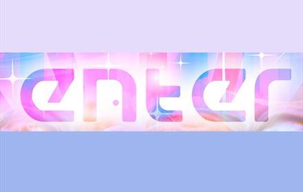 Enter CIC