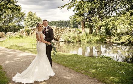 hardwick-hall-weddings