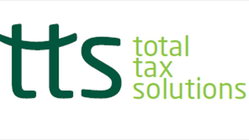 Total Tax Solutions Accountant