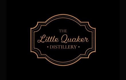 The Little Quaker Distillery