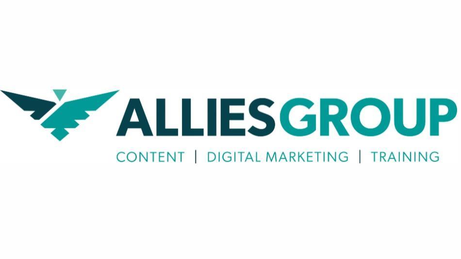 allies group logo