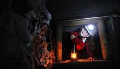 Durham Mining Museum