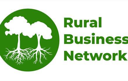 Rural Business Network logo