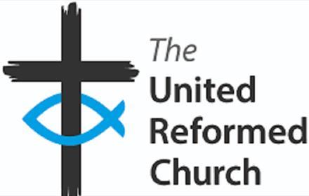 waddington street united reformed church