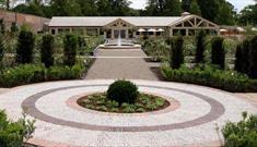 The Gardens, Wynyard